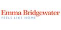 Emma Bridgewater discount
