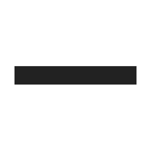 Ernest Jones voucher code