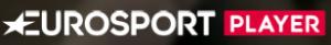 Eurosport voucher code