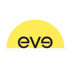 Eve Mattress discount