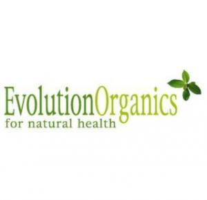 Evolution Organics discount