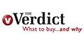 Expert Verdict discount code