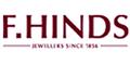 F.Hinds voucher