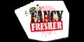 Fancy Fresher UK discount code