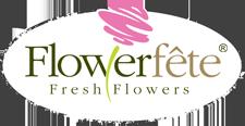 Flowerfete voucher code