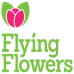 Flying Flowers voucher code