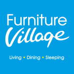 Furniture Village discount code