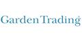 Garden Trading voucher code
