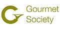 Gourmet Society voucher code