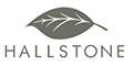 Hallstone Direct promo code