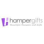 Hampergifts discount