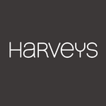 Harveys voucher code