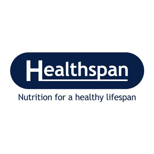 Healthspan discount