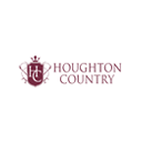 Houghton Country voucher code