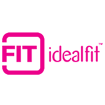 IdealFit voucher code