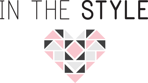 In The Style voucher code