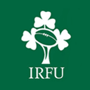 Irish Rugby Store voucher