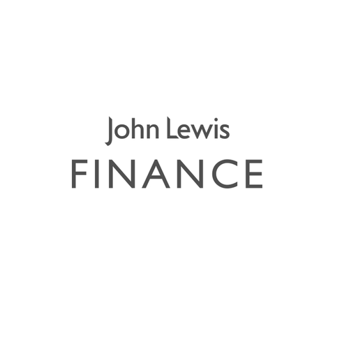 John Lewis Car Insurance discount code