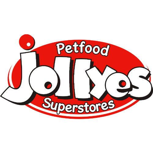 Jollyes discount code