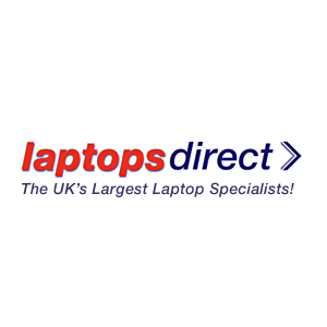 laptops direct voucher code
