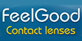 Lentilles de Contact voucher code
