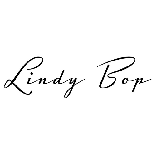 Lindy Bop voucher code