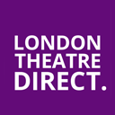 london theatre direct. Promo Code
