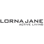 Lorna Jane discount