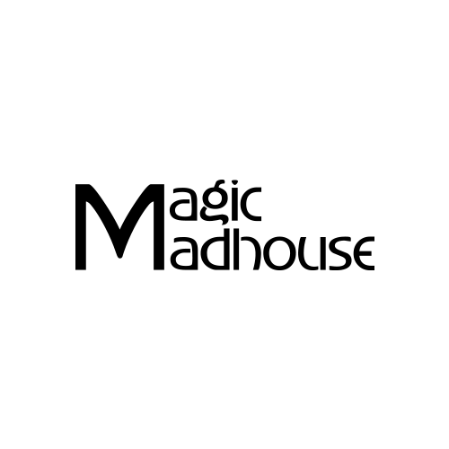 Magic Madhouse promo code
