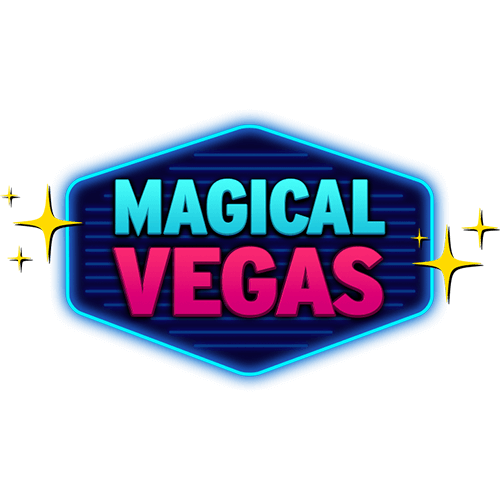 magical vegas vouchers Promo Code