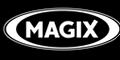 MAGIX discount code