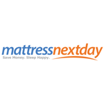 MattressNextDay voucher