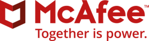 McAfee Store voucher code