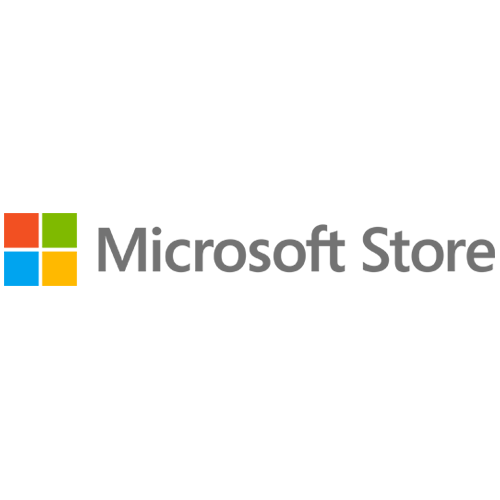 Microsoft Store voucher code
