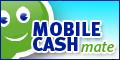 MobileCashMate discount code