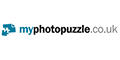 Myphotopuzzle discount code