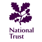 National Trust Online Shop Promo Code