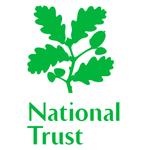 National Trust promo code