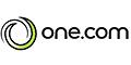 one.com promo code