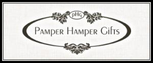 Pamper hamper gifts Promo Code