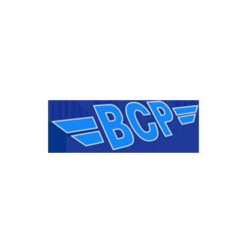 Park BCP voucher