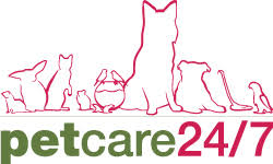 PetCare24/7 Shop discount code