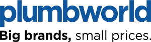 Plumbworld discount