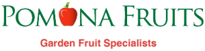 Pomona Fruits discount code