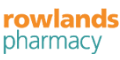 Rowlands Pharmacy voucher code