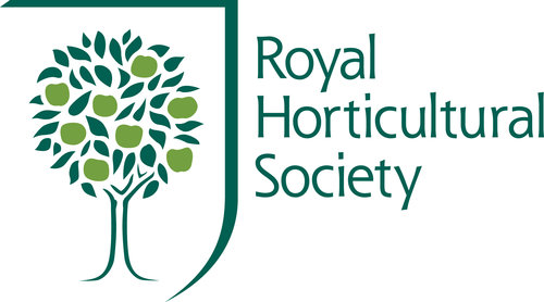 Royal Horticultural Society discount code