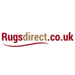 Rugs Direct discount code