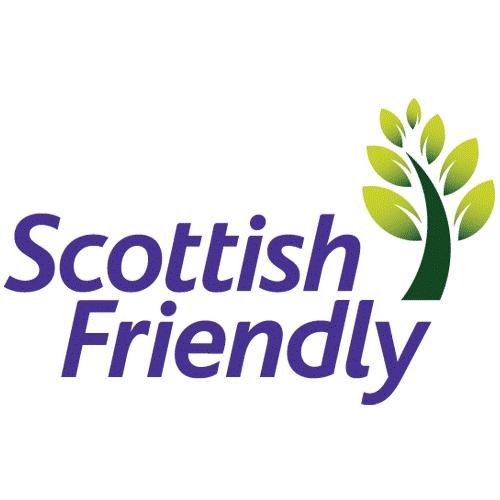 Scottish Friendly promo code