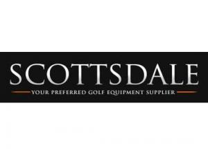 Scottsdale Golf discount