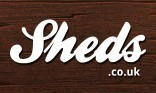 Sheds.co.uk voucher